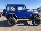 1970 AMC Rebel for sale 101347596