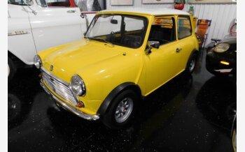 1970 Austin Mini for sale 101625355