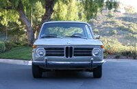 1970 BMW 2002 for sale 101281701