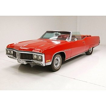 1970 Buick Electra for sale 101247213