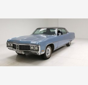 1970 Buick Electra for sale 101293413