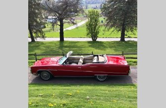 1970 Buick Electra for sale 101499498