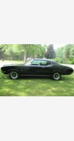 1970 Buick Gran Sport for sale 101008783