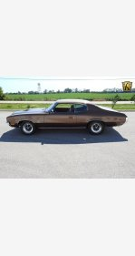 1970 Buick Gran Sport for sale 101028979