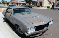 1970 Buick Gran Sport for sale 101165473
