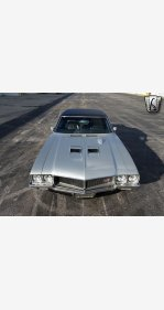 1970 Buick Gran Sport for sale 101255291