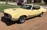 1970 Buick Gran Sport for sale 101321229