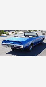 1970 Buick Gran Sport for sale 101350933