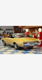 1970 Buick Gran Sport for sale 101357704