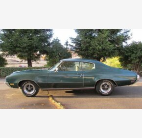 1970 Buick Gran Sport for sale 101411088