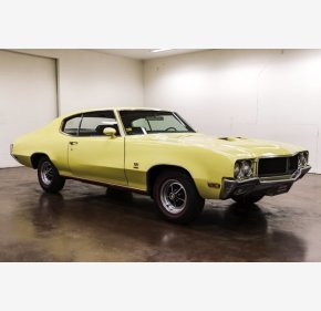 1970 Buick Gran Sport for sale 101441640