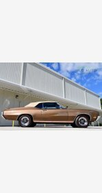 1970 Buick Gran Sport for sale 101442601