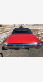 1970 Buick Gran Sport for sale 101478234