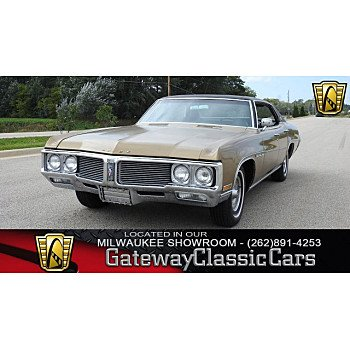 1970 Buick Le Sabre for sale 101010247