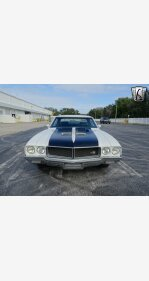 1970 Buick Other Buick Models for sale 101259574