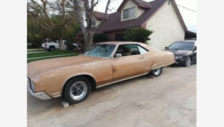 1970 Buick Riviera for sale 101316718