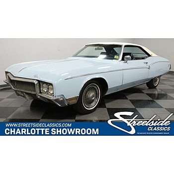 1970 Buick Riviera for sale 101454170