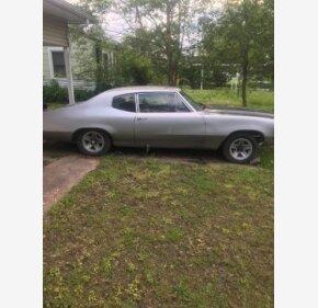 1970 Buick Skylark for sale 101147403