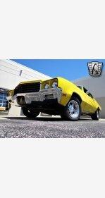 1970 Buick Skylark for sale 101164647
