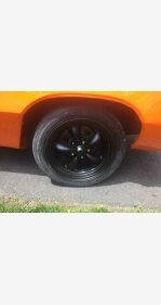 1970 Buick Skylark for sale 101264331