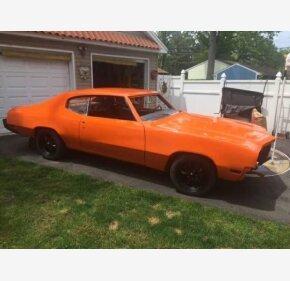 1970 Buick Skylark for sale 101264331