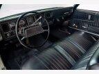 1970 Buick Skylark for sale 101551308
