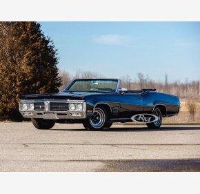 1970 Buick Wildcat for sale 101350968