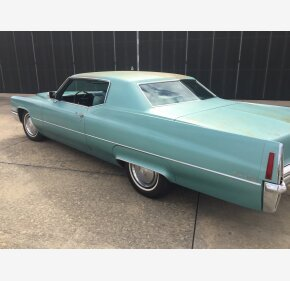 Classic Cadillac For Sale >> Cadillac Classics For Sale Near Houston Texas Classics On
