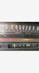 1970 Cadillac Eldorado for sale 100971722