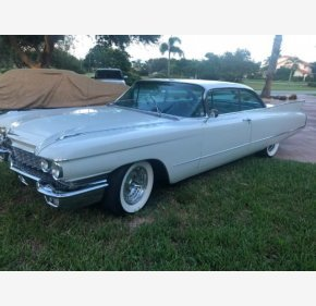 1970 Cadillac Eldorado for sale 101091368