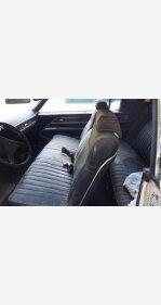 1970 Cadillac Eldorado for sale 101264323