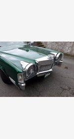 1970 Cadillac Eldorado for sale 101350542