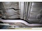 1970 Cadillac Eldorado Coupe for sale 101434240