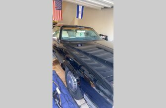 1970 Cadillac Eldorado Coupe for sale 101438358