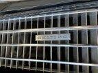 1970 Cadillac Eldorado Coupe for sale 101438358