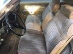 1970 Cadillac Eldorado for sale 101585224