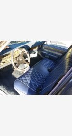 1970 Cadillac Fleetwood for sale 101264968