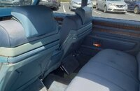 1970 Cadillac Fleetwood Brougham for sale 101110396