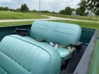 1970 Chevrolet Blazer 4WD 2-Door for sale 101532121