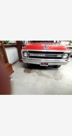 1970 Chevrolet C/K Truck for sale 101072222