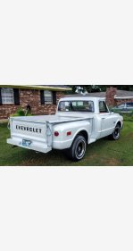 1970 Chevrolet C/K Truck for sale 101208118