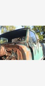 1970 Chevrolet C/K Truck for sale 101264717