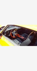 1970 Chevrolet Camaro Z28 for sale 100866935