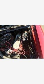 1970 Chevrolet Camaro SS for sale 101073566