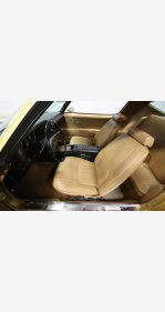 1970 Chevrolet Camaro for sale 101084549