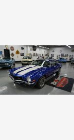 1970 Chevrolet Camaro for sale 101093728