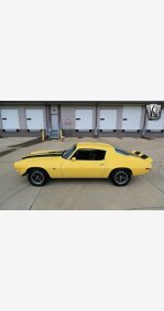 1970 Chevrolet Camaro Z28 for sale 101128078