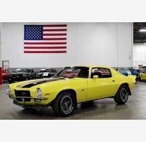 1970 Chevrolet Camaro for sale 101228802