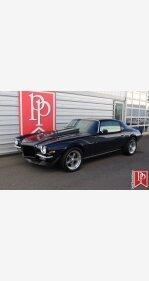 1970 Chevrolet Camaro for sale 101232853