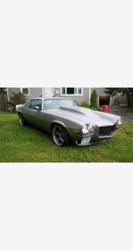 1970 Chevrolet Camaro for sale 101241983